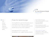 www.hand-chirurgie.ch
