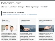 www.handclinic.ch