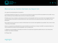 www.centre-dentaire-seyon.ch