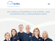 www.arnold-ortho.ch