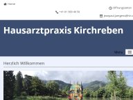 www.dr-juergens.ch