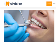 www.givision.ch