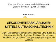 www.check-up-praxis.ch