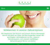 www.zh-dent.ch