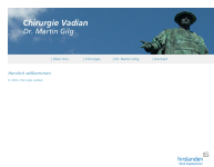 www.chirurgie-vadian.ch
